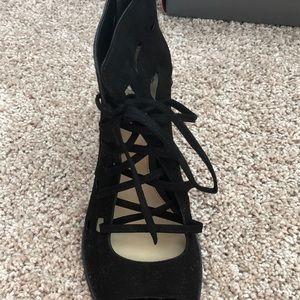 Vince Camuto Shoes - vince camuto tressa heels